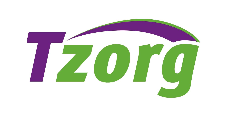 sponsor-logo-Tzorg