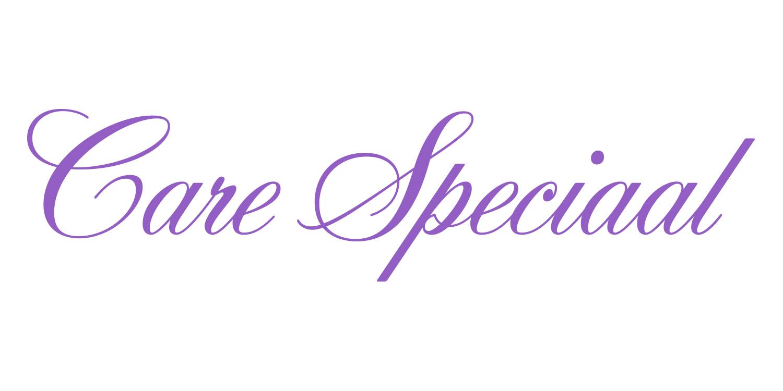 sponsor-logo-care-speciaal