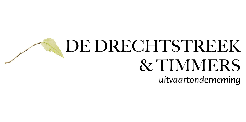 sponsor-logo-drechtstreek-timmers