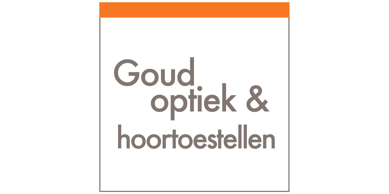 sponsor-logo-goud