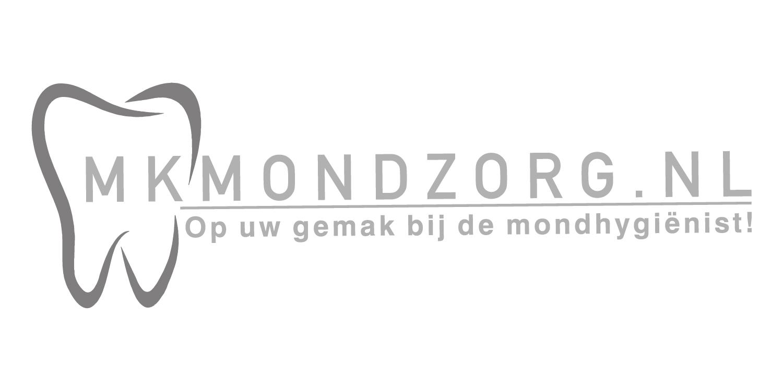 sponsor-logo-mk-mondzorg