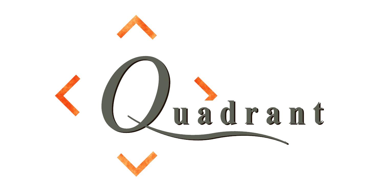 sponsor-logo-quadrant