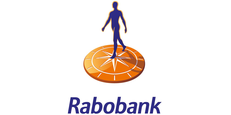 sponsor-logo-rabobank