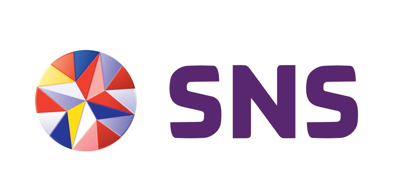 sponsor-logo-sns