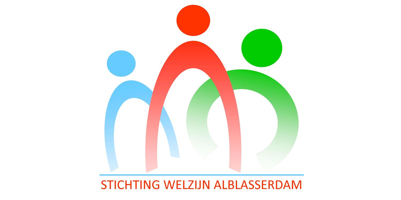 Stichting Welzijn Alblasserdam