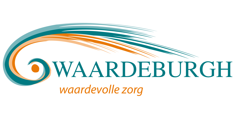 Stichting Waardeburgh